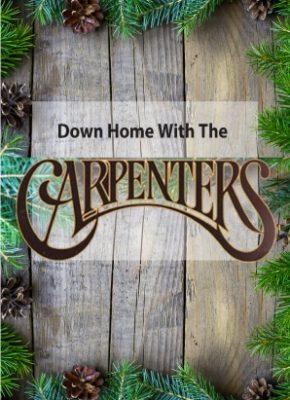 carpenters-298x413
