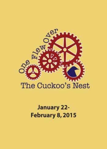 cuckoos-nest2