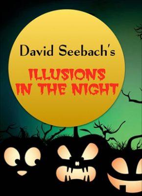 david seebach featured