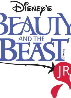 beauty-beast