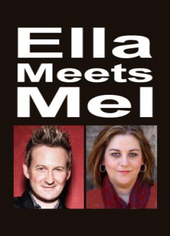 ella meets mel featured