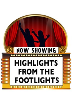 footlights-ft_image