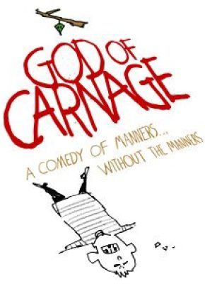 god-of-carnage_01