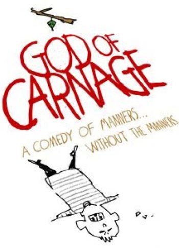 god-of-carnage_01