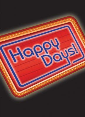 happy-days-298x413