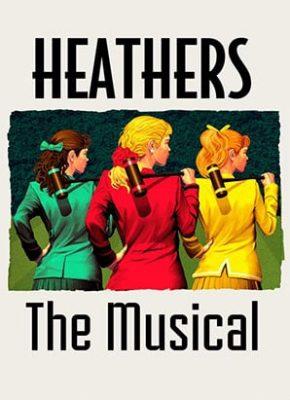 heathers-298x413