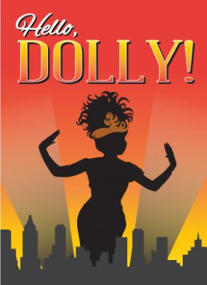 hello-dolly-298x413