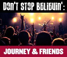 journey & friends thumb