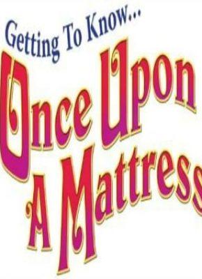 mattress-featured