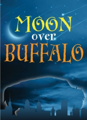 moon-over-buffalo-298x413