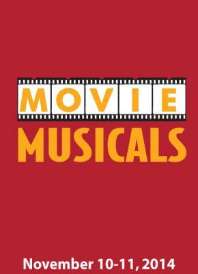 movie-musicals