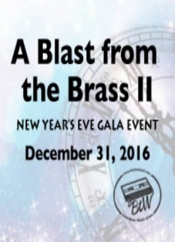 new-years-eve-feature
