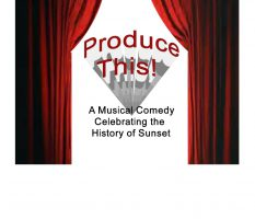 produce-this-sunset-playhouse