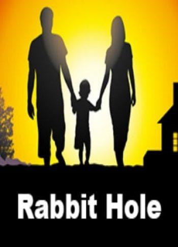 rabbit hole featured