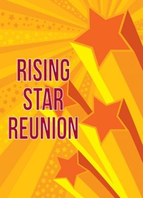 rising star featured image