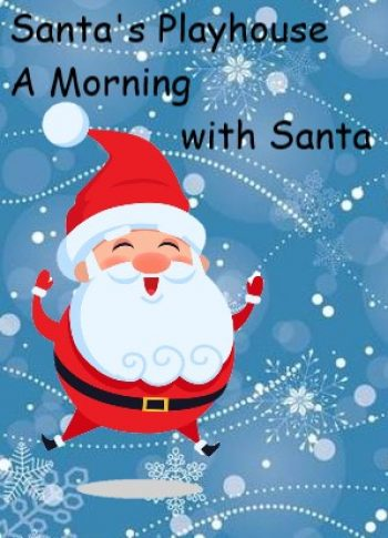 santas-playhouse-featured-image