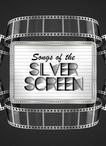 songsofthesilverscreen