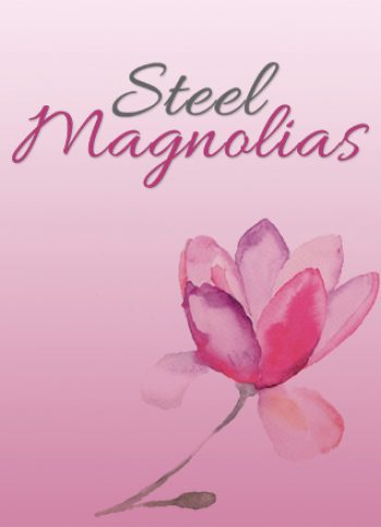 steelmagnolia-bee_ft_image