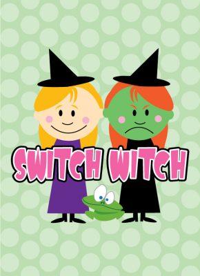 switch witch 298x413