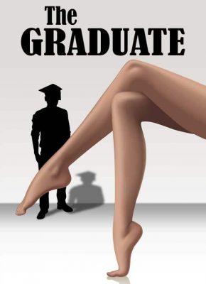 the graduate 298x413