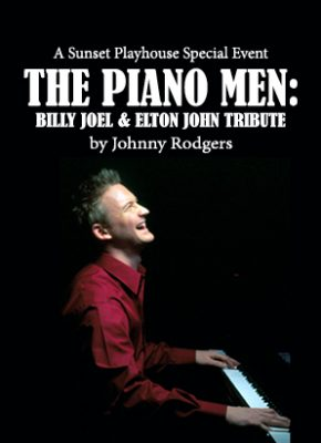 the piano men 2 featured