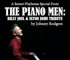 the piano men 2 thumb