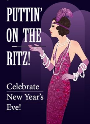 the ritz featured